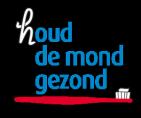 hdmg-logoklein-RGB-72dpi
