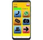 samsung smartphone voor smartphone