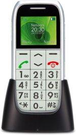 senioren mobiel Profoon PM-595