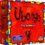 5. Ubongo