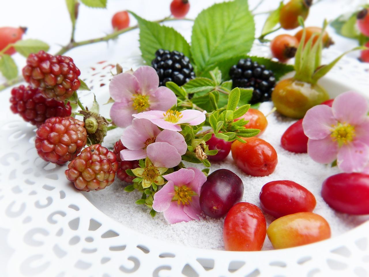 diabetes-gezond-eten-2