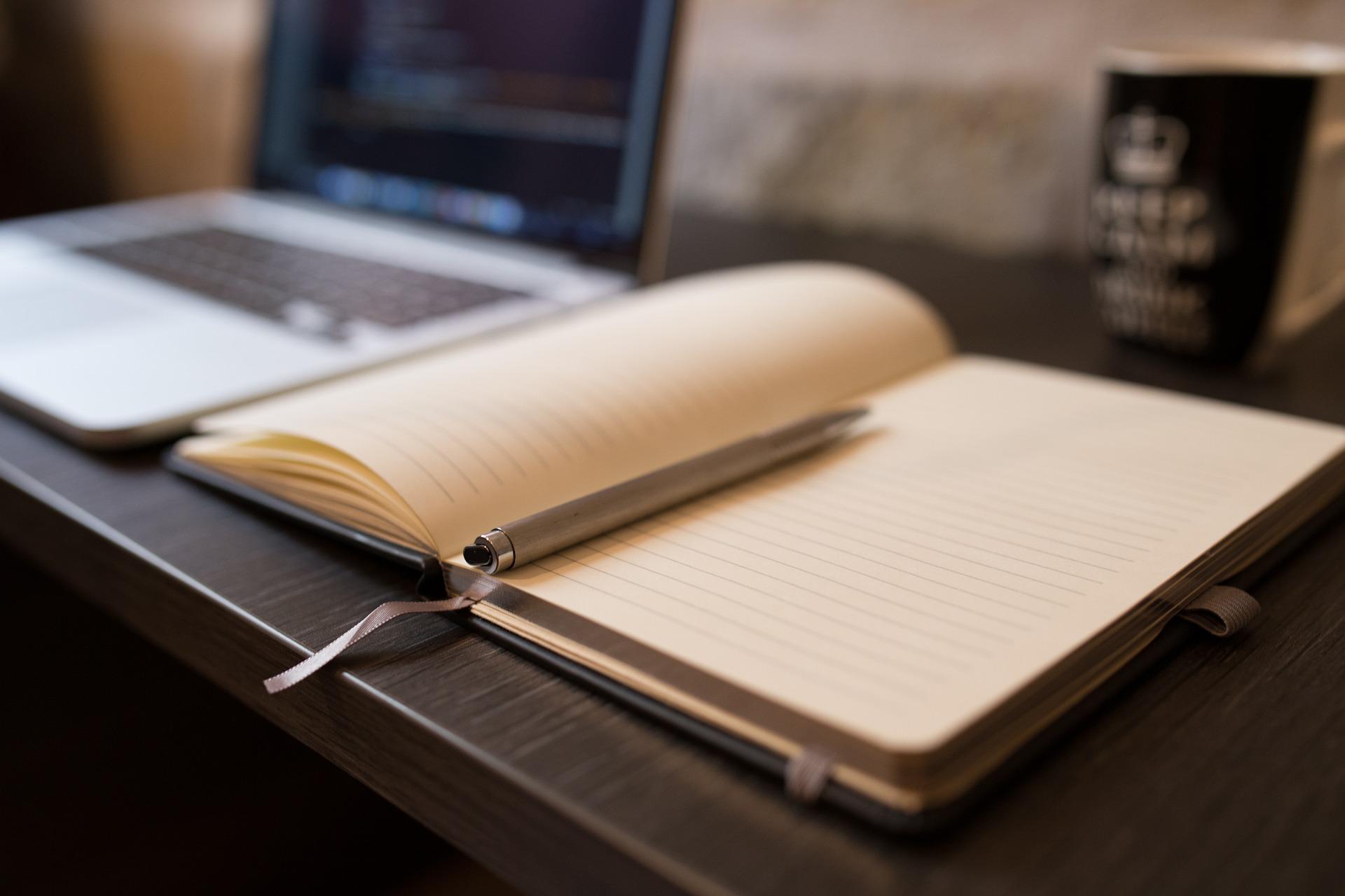 Digitaal huishoudboekje