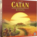 3. Catan