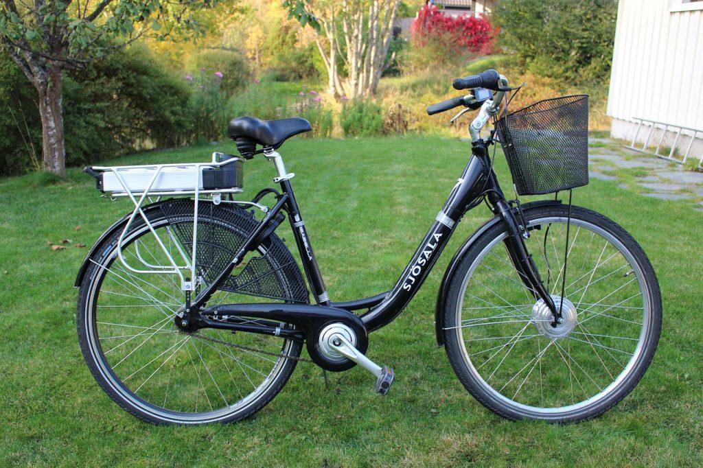 electrische-fiets-voordelen-2