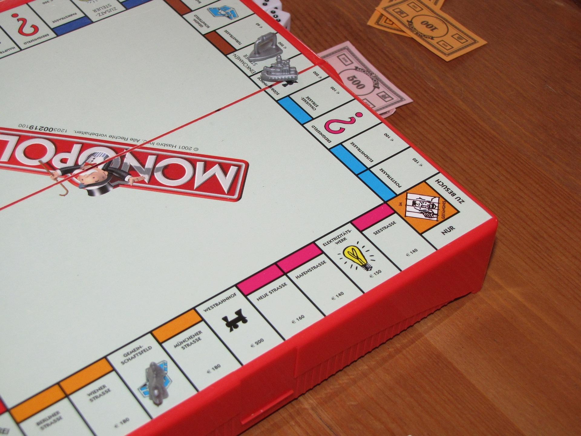 monopoly - ouderenwegwijs