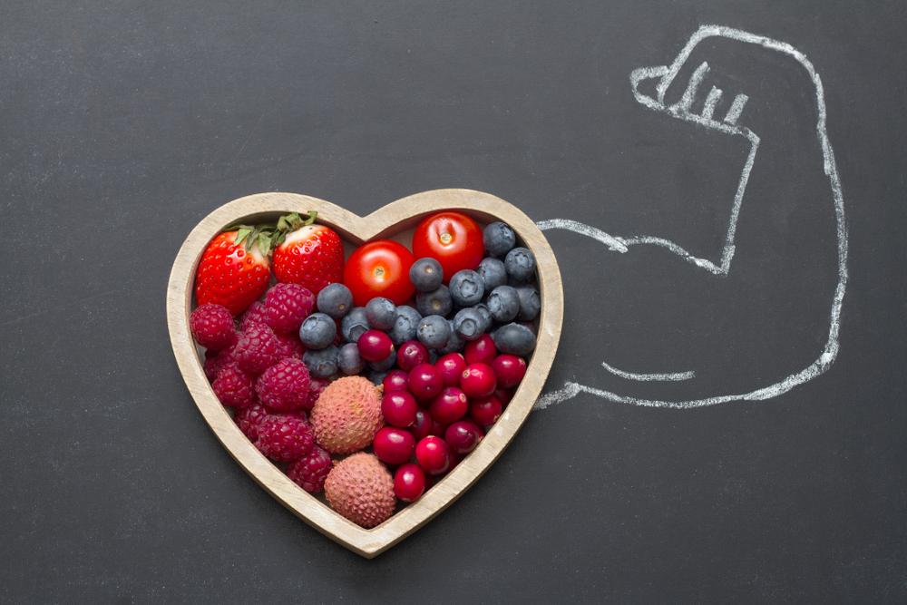 stoppen met statines
