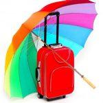 Vakantiegids aangepaste vakanties
