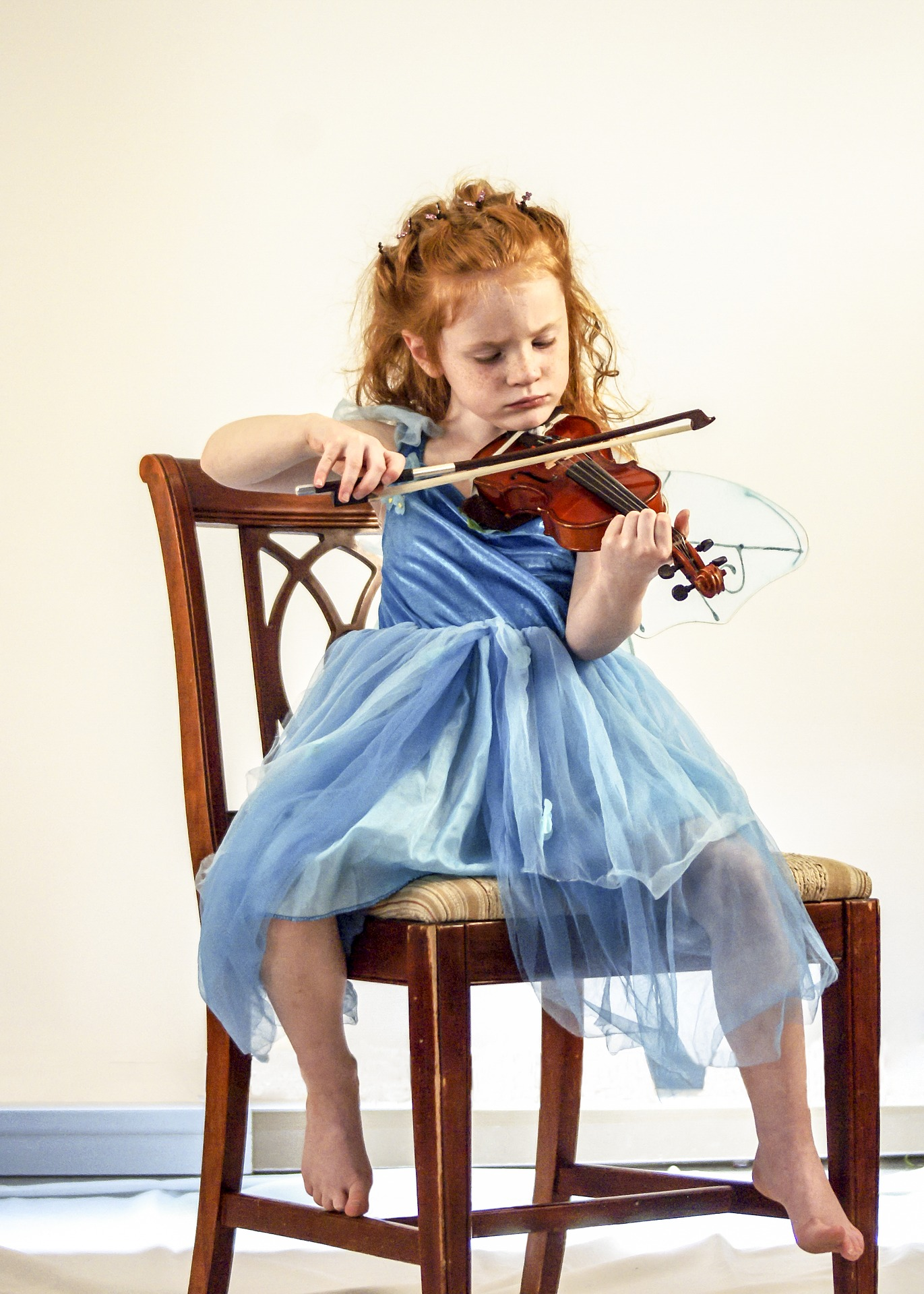Muziekoptredens
