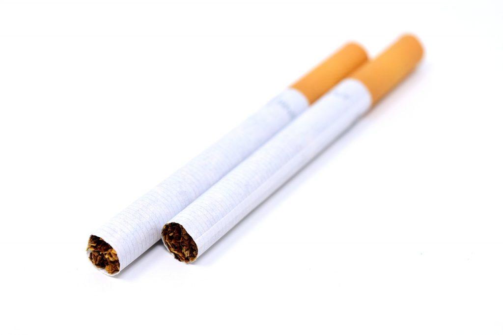 stoppen-met-roken-2