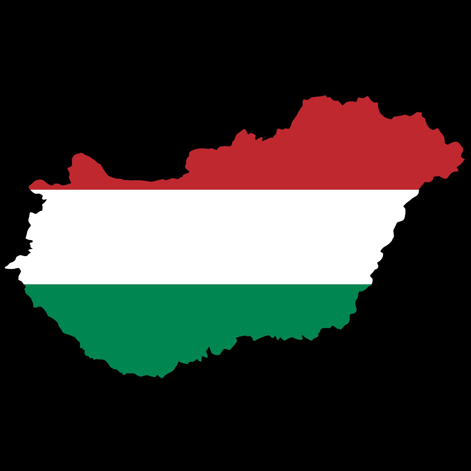 Tips huis kopen in hongarije