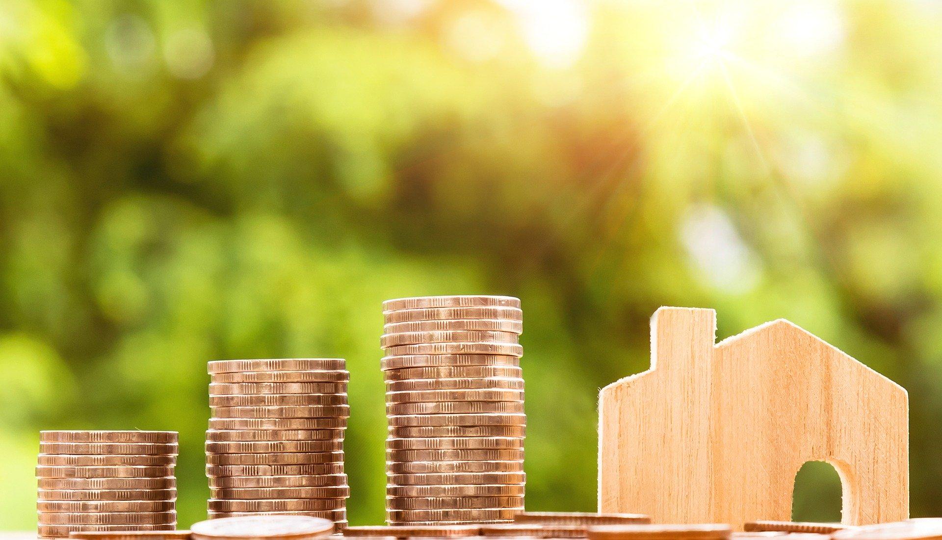 Hypotheek voor senioren