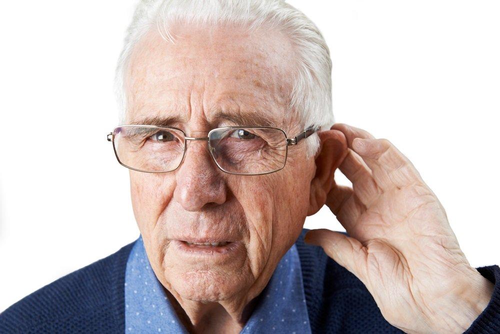 wat is het beste gehoorapparaat